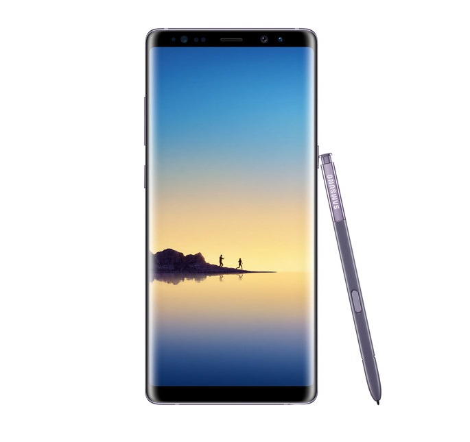 wholesale cell phone note 8